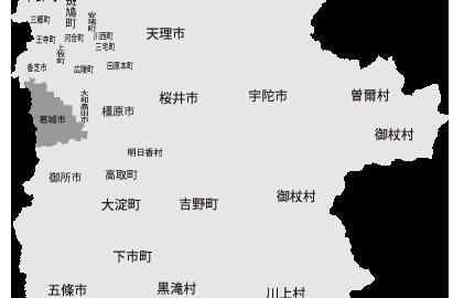 西武建設の葛城市 忍海の画像